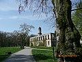 Pałac w Strzelcach Opolskich - panoramio - romstar.jpg