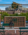 Packers Heritage Trail Plaza Cropped.jpg