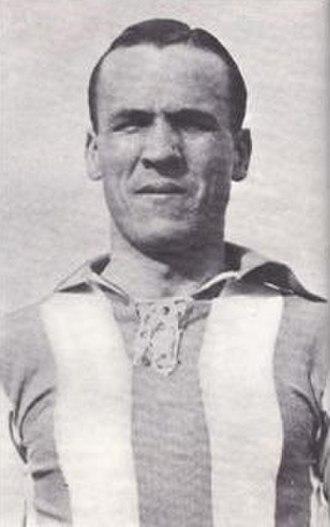 Paco Bienzobas - Image: Paco Bienzobas