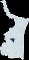 Padilla tamaulipas map.png