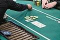 Paf Destination Poker 2019 – Final Table (49006518572).jpg