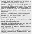 Page86-Så fungerar Wikipedia-kritik.png