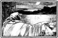 Page 1 illustration in More Celtic Fairy Tales.png