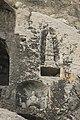 Pagoda Relief in Longmen Grottoes - 8.jpg