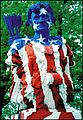 Painted Tecumseh.jpg
