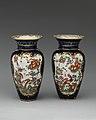 Pair of vases MET DP-12374-034.jpg