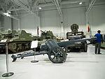 Pak97-38 Base Borden Military Museum 3.jpg