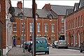 Pakenham Street, Belfast - geograph.org.uk - 564176.jpg