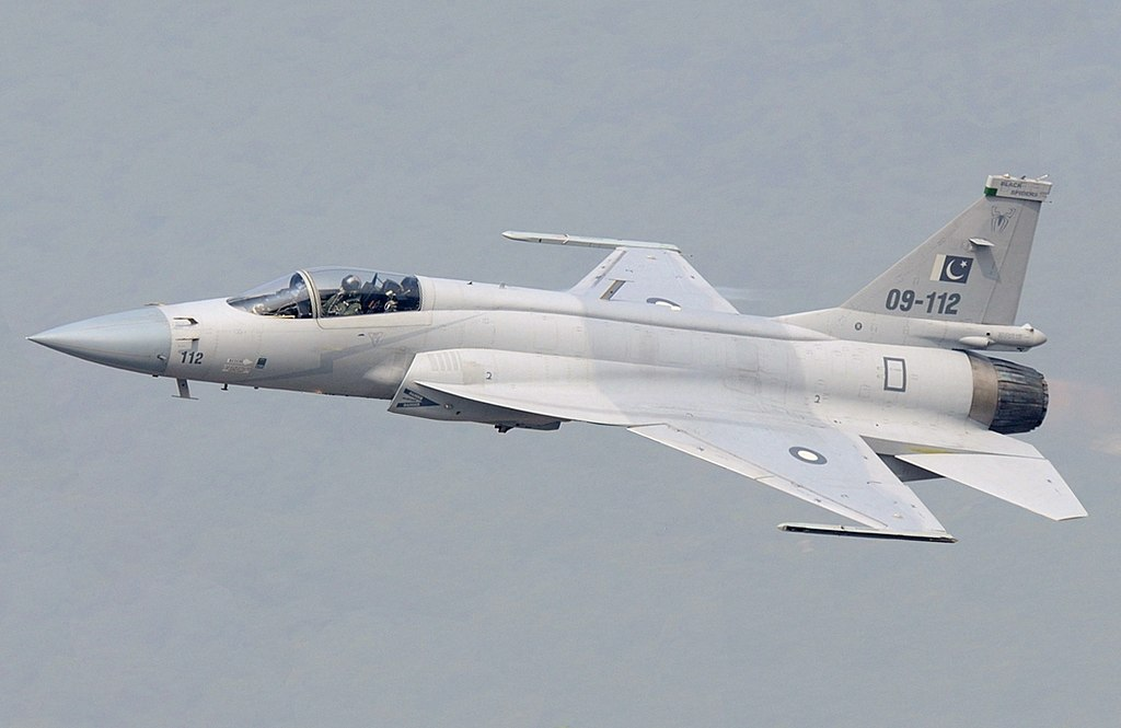 Image Result For Best Military Plane