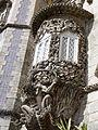 Palácio da Pena, Sintra (9) - Mar 2010.jpg
