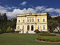 Palácio do Grão-Pará.jpg