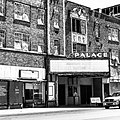 Palace Theater, downtown Gary, Indiana.jpg