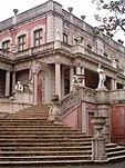 Palacio Queluz Robillion3.JPG