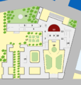 Palais Bourbon - Plan.png