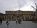 Palais de Rohan 1.jpg