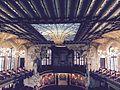 Palais de la Musique (Barcelone) 05.jpg