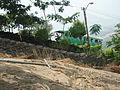 Palani hills Rope Car2.JPG