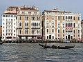 Palazzo Bauer and Ca Giustinian, 30100 Venezia, Italy - panoramio (400).jpg