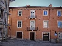 Palazzo Branconio.jpg