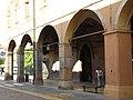 Palazzo Colonna (San Giorgio di Piano) 05.JPG