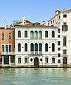 Palazzo Grimani Marcello (Venice).jpg