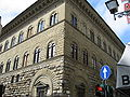Palazzo Medici Apr 2008 (4).JPG