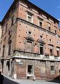 Palazzo bellanti poi francesconi-mocenni-coli, siena.JPG