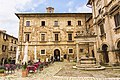 Palazzo del Capitano Montepulciano SIENA.jpg