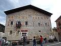 Palazzo della Magnifica Comunità di Fiemme.jpg