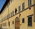 Palazzo della crocetta, museo archeologico §.jpg