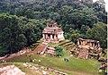 Palenque, Mayan ruins - panoramio.jpg