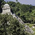 Palenque-7065.JPG