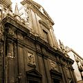 Palermo-Sicily-Italy - Creative Commons by gnuckx (3492679912).jpg