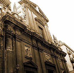 Palermo-Sicily-Italy - Creative Commons by gnuckx (3492679912).jpg