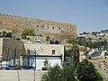Palestine DSC09139 (9626453743).jpg