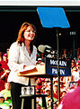 Palin speaking missouri.jpg