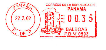 Panama stamp type 9.jpg