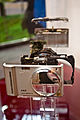 Panasonic Lumix DMC-ZS7 (Exploded) - (1).jpg