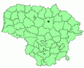 Panevezys city mun location.png
