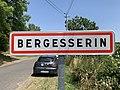 Panneau entrée Bergesserin 2.jpg