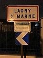 Panneau entrée Lagny Marne 9.jpg