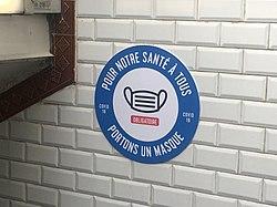Panneau masque métro.jpg