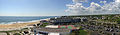 Panorama 1 Ocean Blvd, Long Branch, NJ 07740, USA - May 2014 - Day 2B.jpg