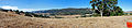 Panoramic View of Hall's Valley from Mano Seca Cowpie bench.jpg