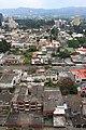 Panoramica ciudad guatemala 07.JPG