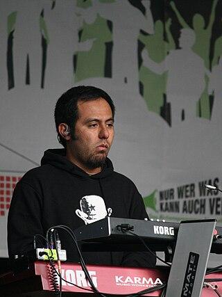Panteon Rococo Felipe Bustamante 2008 01