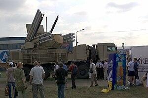Pantsir'-S1-MAKS-2007.jpg