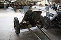 Panzermuseum Munster 2010 0299.JPG