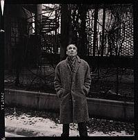 Paolo Monti - Servizio fotografico (Milano, 1969) - BEIC 6355912.jpg