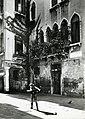 Paolo Monti - Servizio fotografico (Venezia, 1968) - BEIC 6342996.jpg